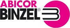 Hitsaustarvikkeet kattavasta valikoimasta - Abicor Binzel tuotemerkki edustettuna Arctronicilta