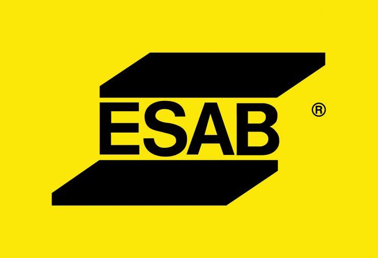 Hitsaustarvike ESAB-tuotemerkiltä tarpeesi mukaan - Arctronic Turku